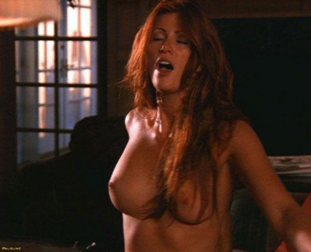 cutesexy girls nude brazil