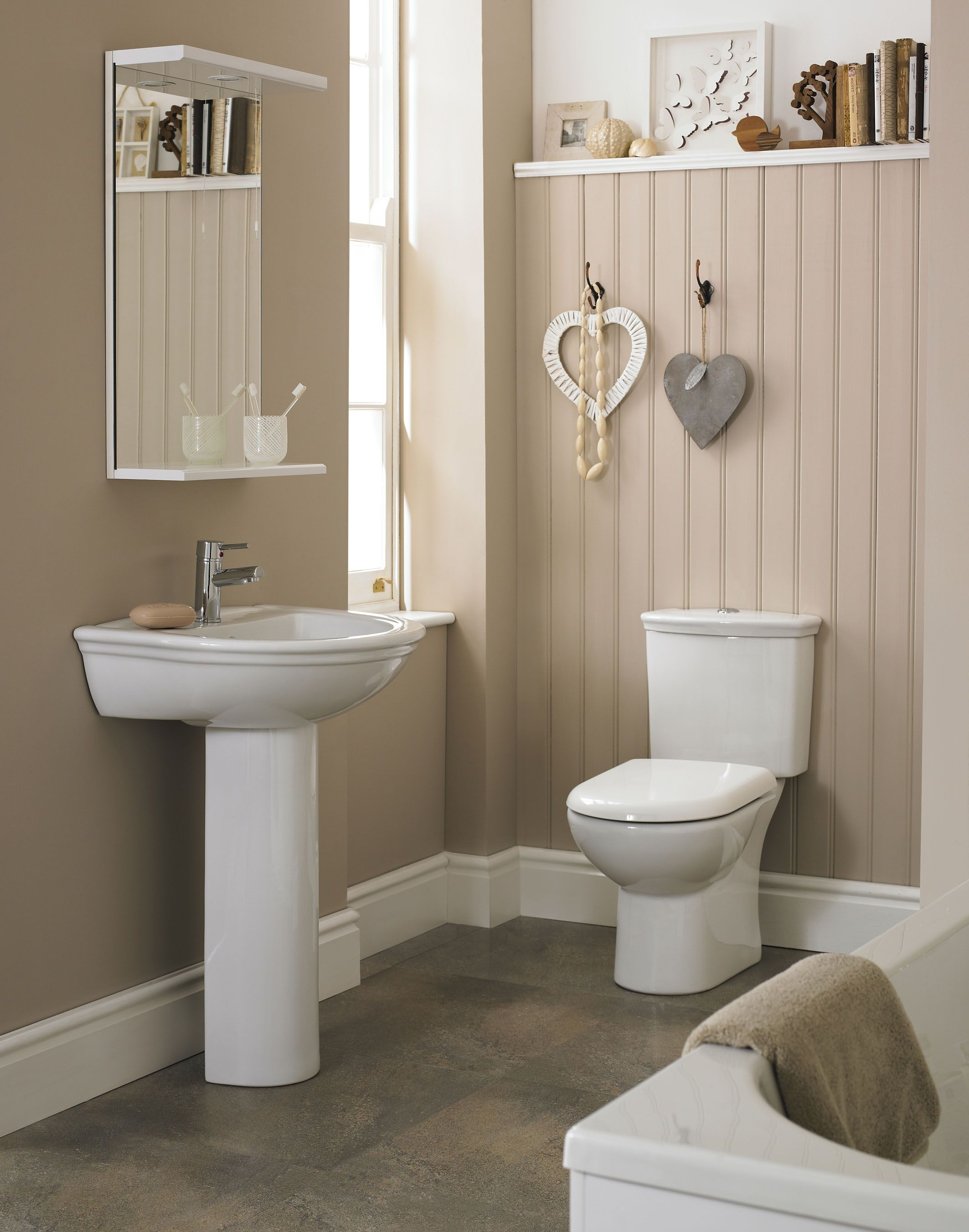 Pavia Bathroom Collection Projects Pinterest Bathroom Collections - Premier bathroom collection