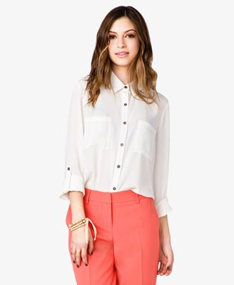 http://www.forever21.com/Product/Product.aspx?BR=f21=top_collared-buttondown-shirts=2000050009=