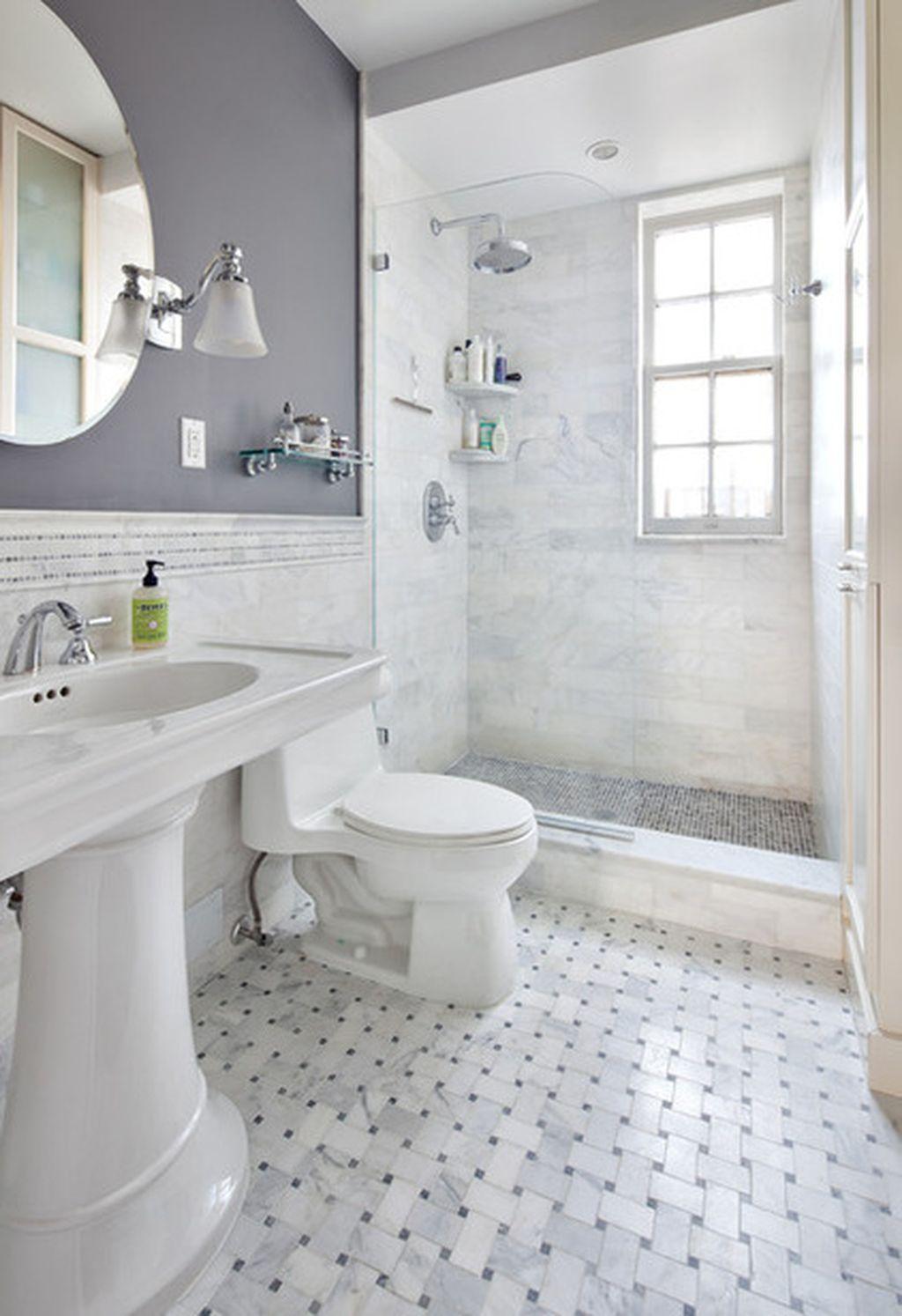 Bathroom Remodeling Minimalist 67 fantastic minimalist white bathroom remodel ideas | white
