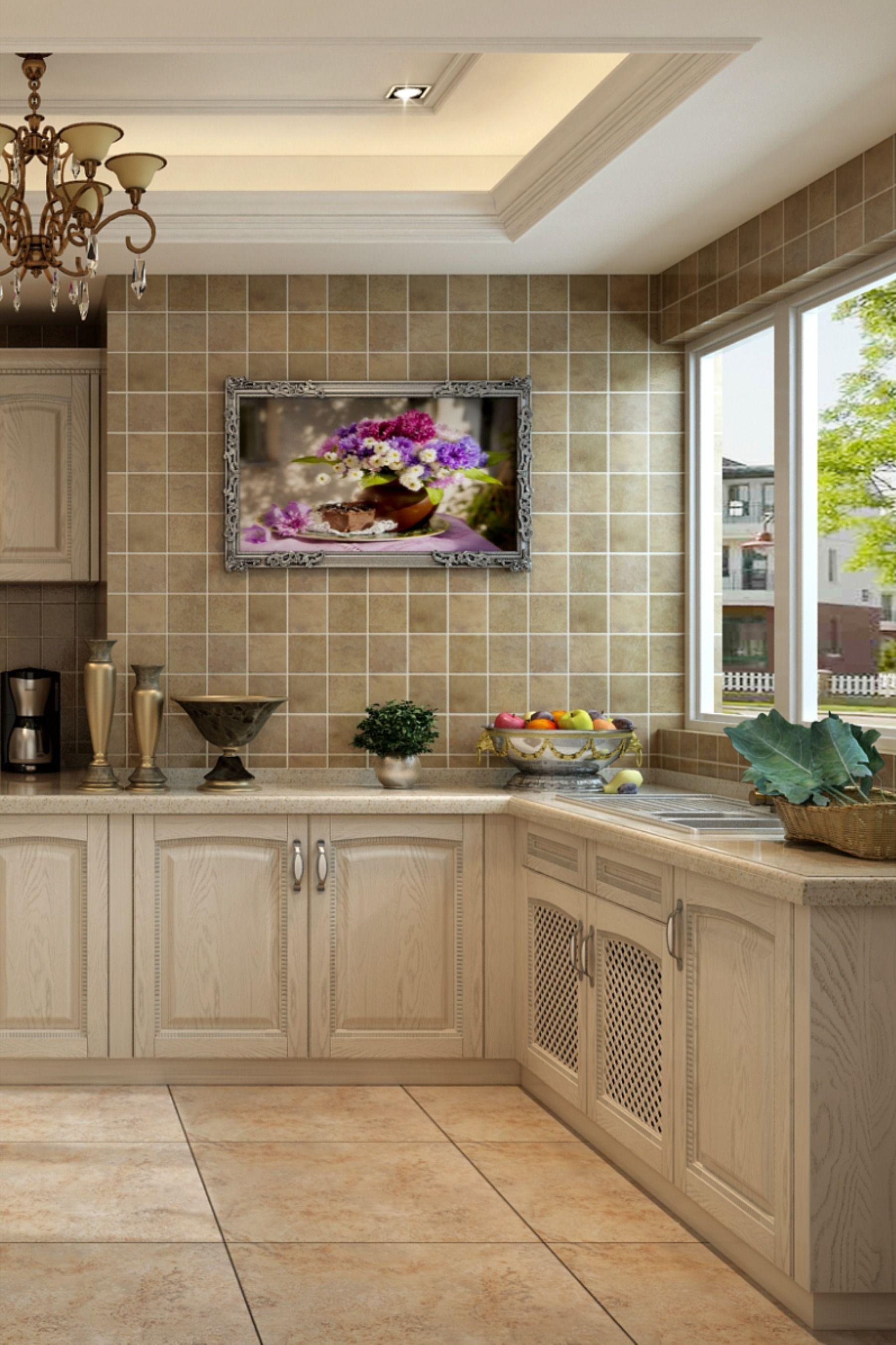 Pvc Blister Kitchen Cabinet Kitchen Cabinets Kitchen Wooden Kitchen Cabinets