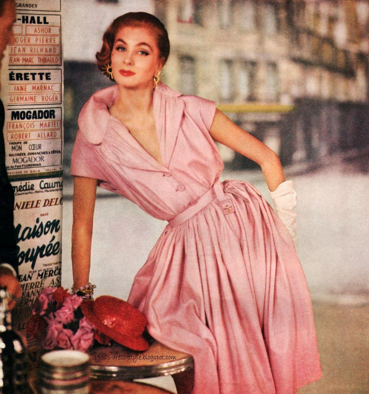 Perfecto Vivien De Vestido De Novia Holloway Adorno - Colección de ...