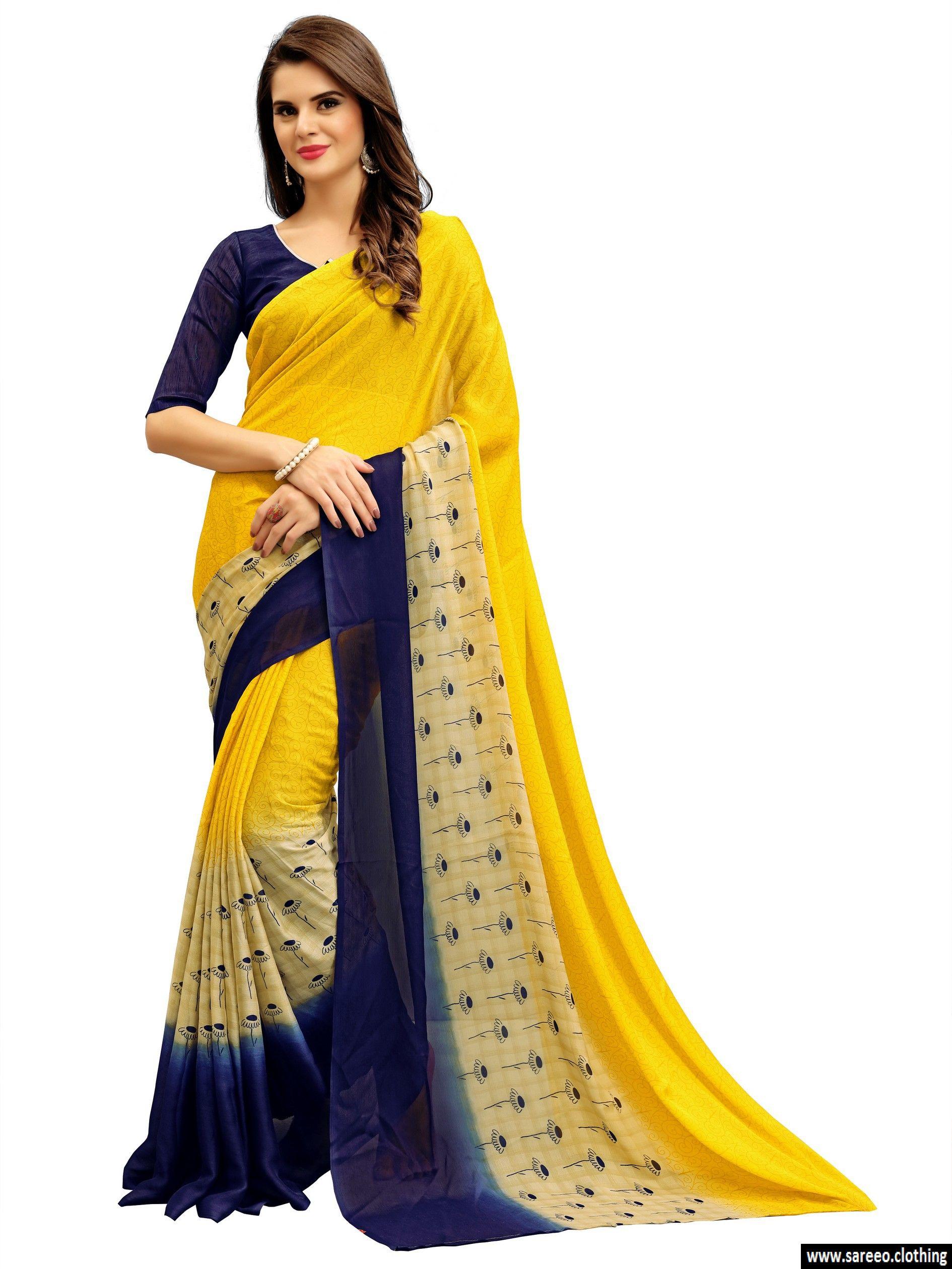Yellow fashion discount code 1