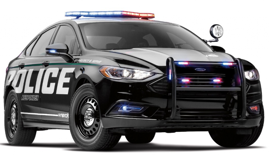 2018 Ford Police Interceptor Colors Release Date Redesign Price The Trouble Ford Is A New Feature To The Police Intercept Ford Police Car Cop Police Cars
