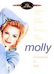 awesome Molly by Elisabeth Shue Aaron Eckhart Jill Hennessy Thomas Jane D.W. Moffet - For Sale Check more at http://shipperscentral.com/wp/product/molly-by-elisabeth-shue-aaron-eckhart-jill-hennessy-thomas-jane-d-w-moffet-for-sale/