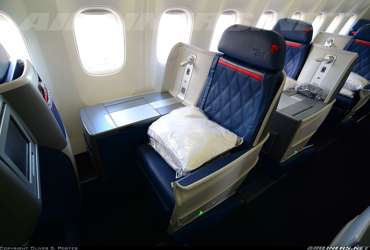 Boeing 767 3p6 Er Aircraft Picture Boeing 767 Aircraft