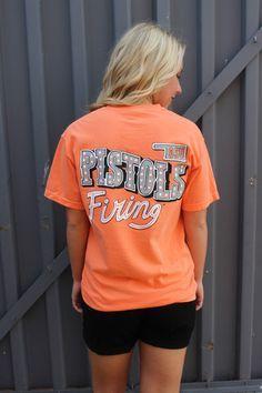 9899897d9d7 OSU-- and everything orange! on Pinterest