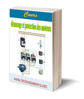 gratuitement câbles de base des moteurs asynchrones.pdf