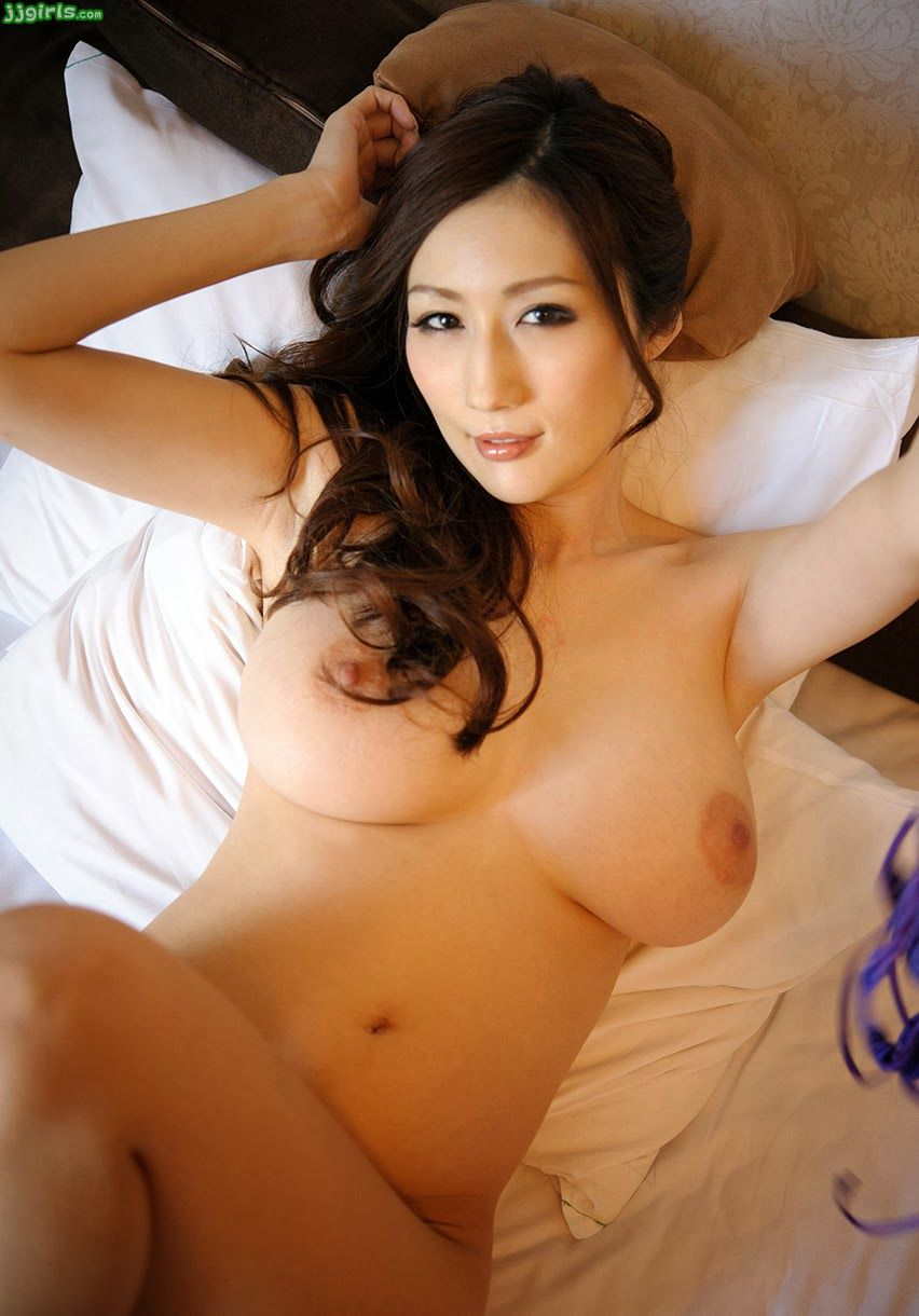 Ftv asian girl nude