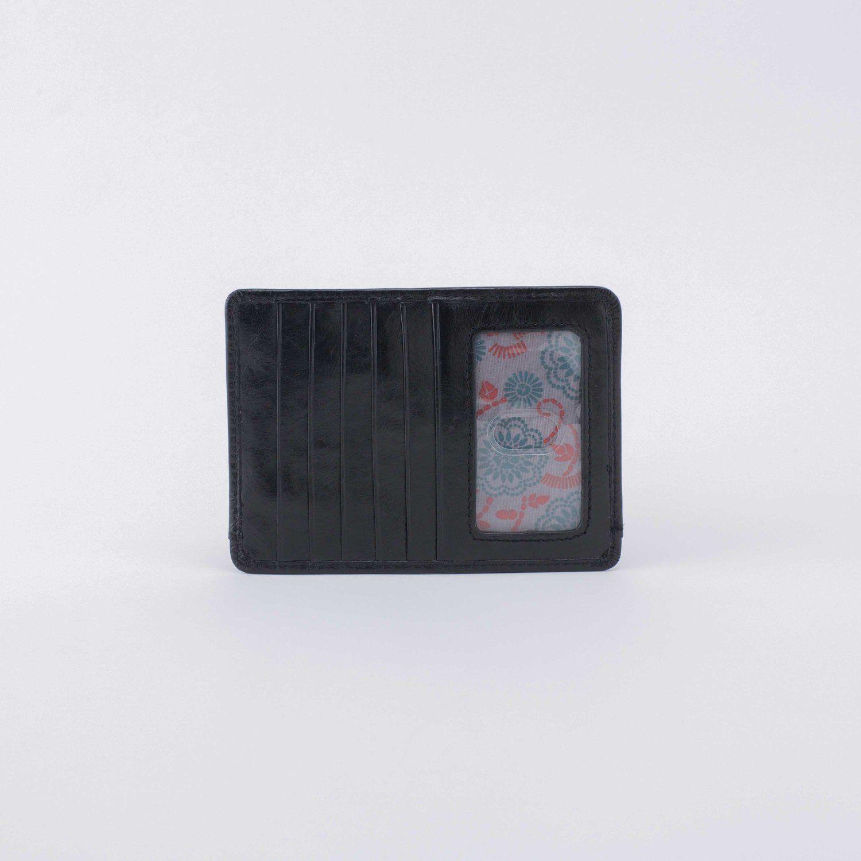 Euro slide credit card wallet wallets for women wallet