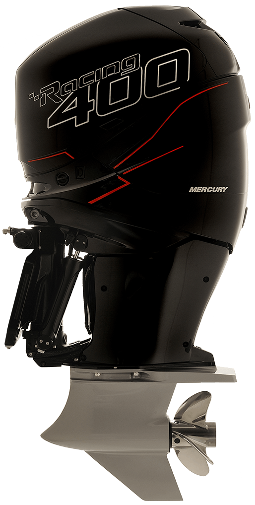 400r Mercury Racing In 2020 Outboard Performance Engines Riding Helmets