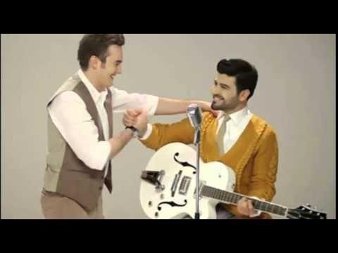 Ravi Incigoz Feat Mustafa Ceceli Seker Indir Bedava Mp3 Muzik Sarkilar Insan