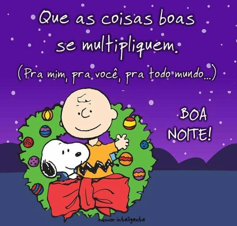 Boa Noite De Natal Boa Noite De Natal Mensagem De Boa