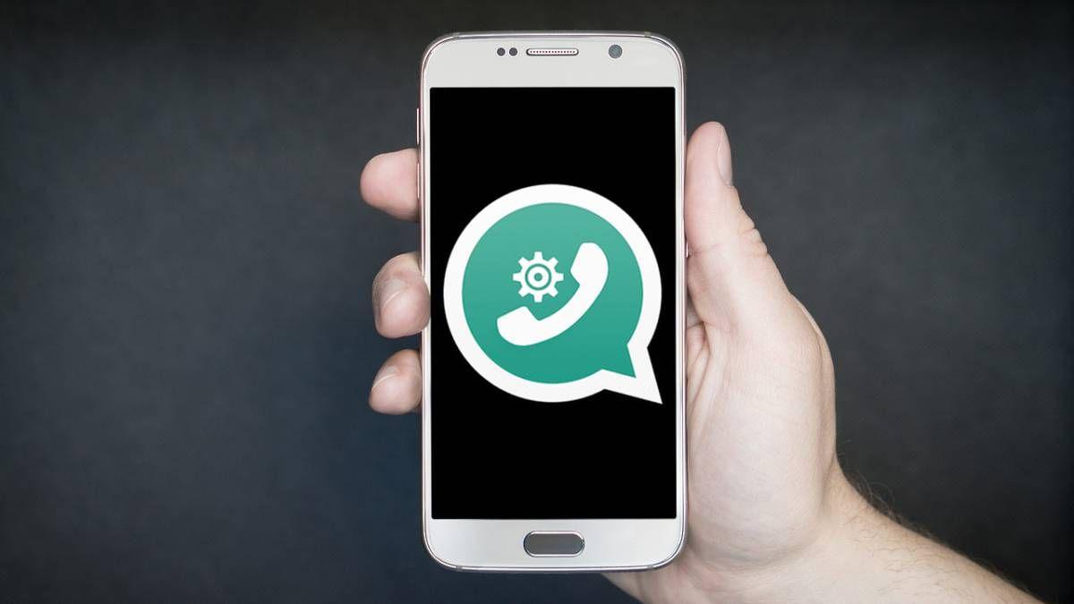 Download WA Tweaker – Free WhatsApp Mod App for Android (Version 1 3