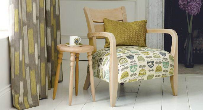 Some Accent Chairs You Can Add To Your Home Furniture Home Decor