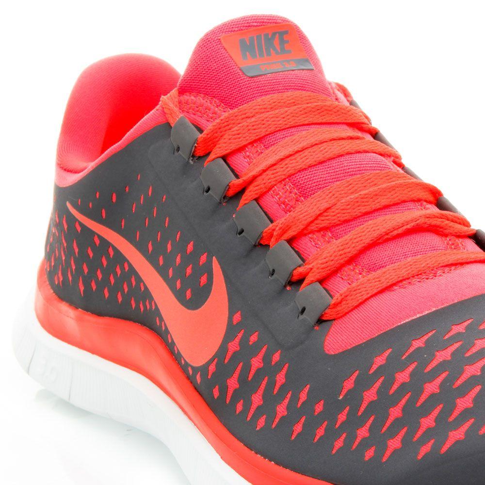 nike 3.0 shoes