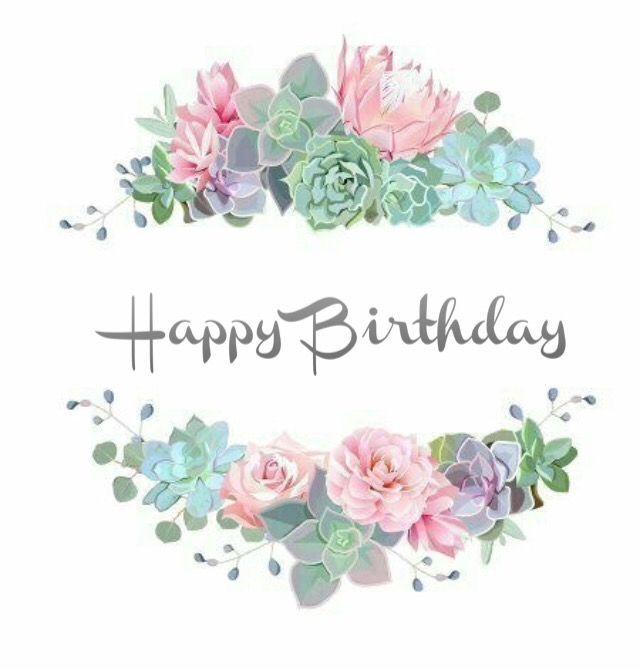 Gratulerer med tillykke med fødselsdagen Gratulerer med tillykke med fødselsdagen-7751