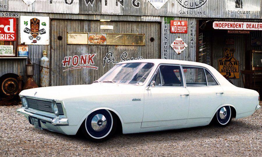 Chevy Opala Carros Nacionais Carros Classicos E Opala Caravan
