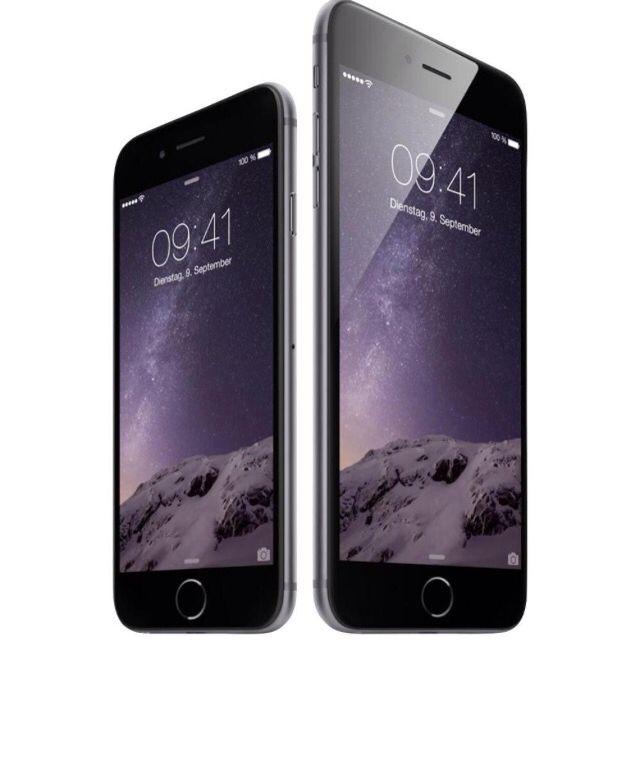 iPhone 6 64GB Gold Unlocked Iphone, Apple iphone 6s