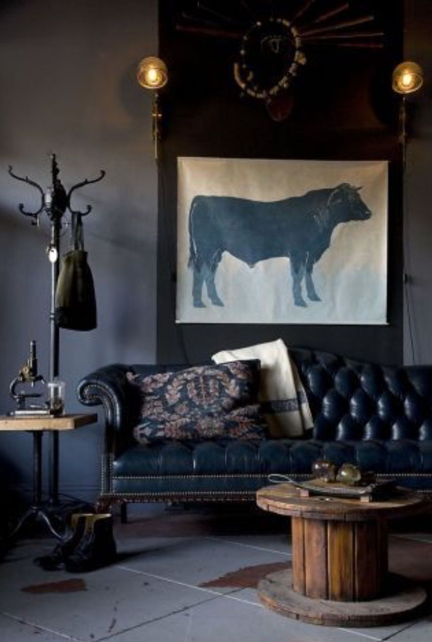 That couch love it home decor pinterest interiors living