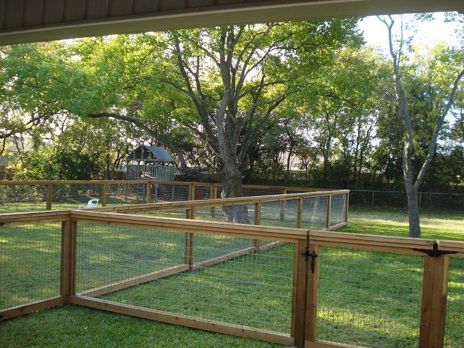 Austin Residential Fencing Wood Fence Fence Backyard