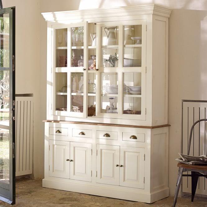 Schrank Morningside Jetzt bestellen unter   moebel - Schrank Für Wohnzimmer