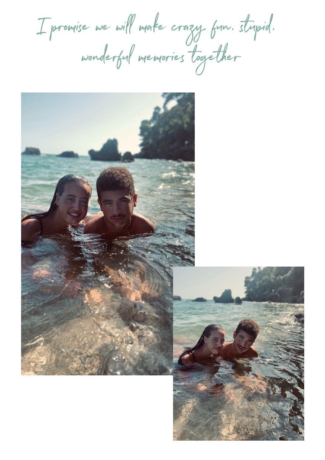 Best friends instagram best friends memories