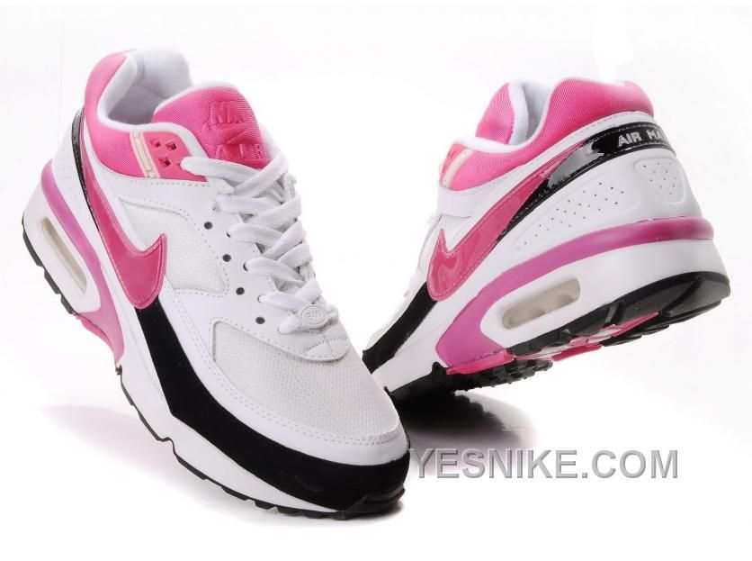 best sneakers a1016 13636 Nike Air Max Classic BW s