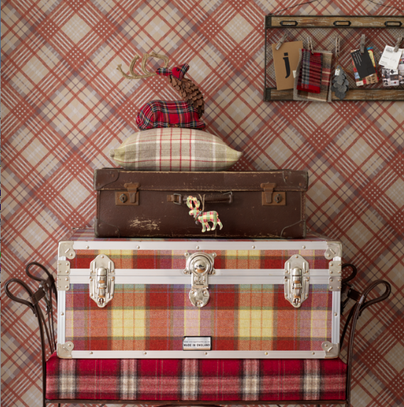 http://country-days.co.uk/wp-content/uploads/2013/12/tartan.png