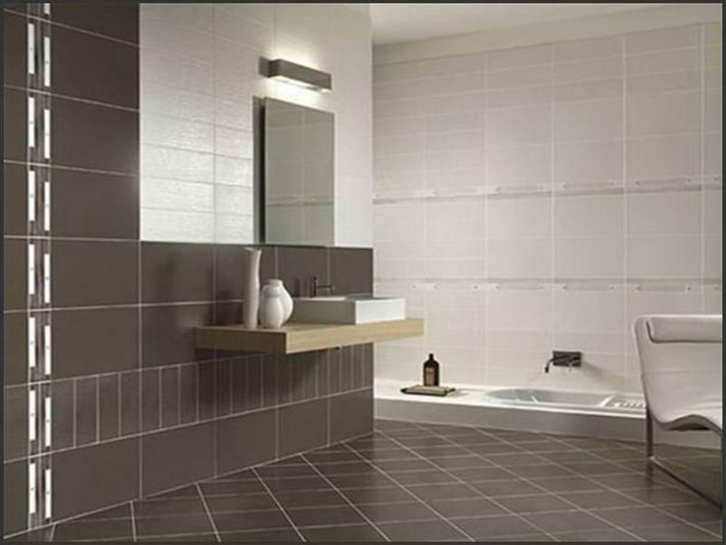 modern bathroom tile ideas as bathroom border tiles
