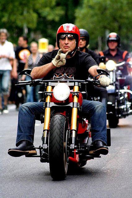 Please Like, Pin, Share!    http://bikerlifestylenetwork.com