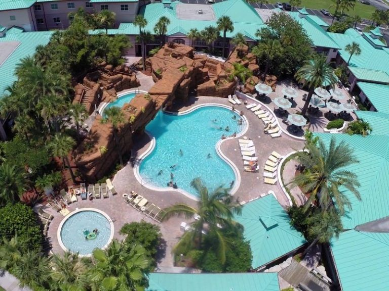 10 Best Hotels Near Port Canaveral Florida Best Hotels Cruise