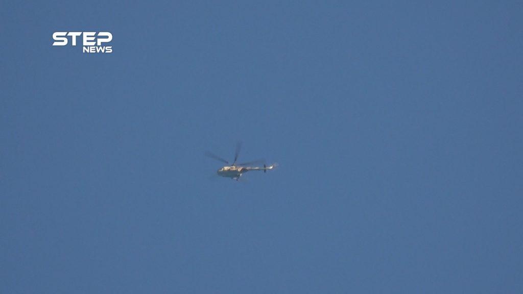 استهدف الطيران المروحي والحربي اليوم الجمعة بالبراميل المتفجرة والصواريخ الفراغية مدينة اللطامنة بريف حماة الشمالي ما أو Ashley Johnson Selina Kyle Karen Page