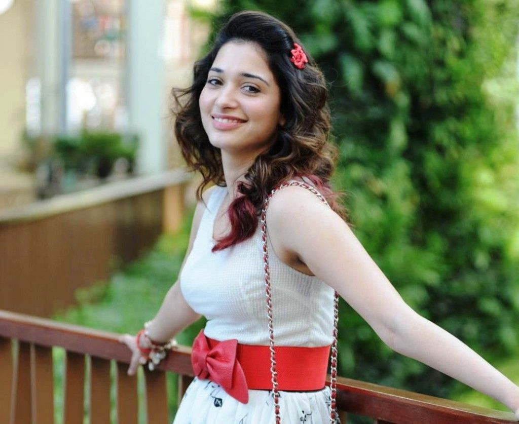 Tamana Hd: Tamanna Hd Image Photo