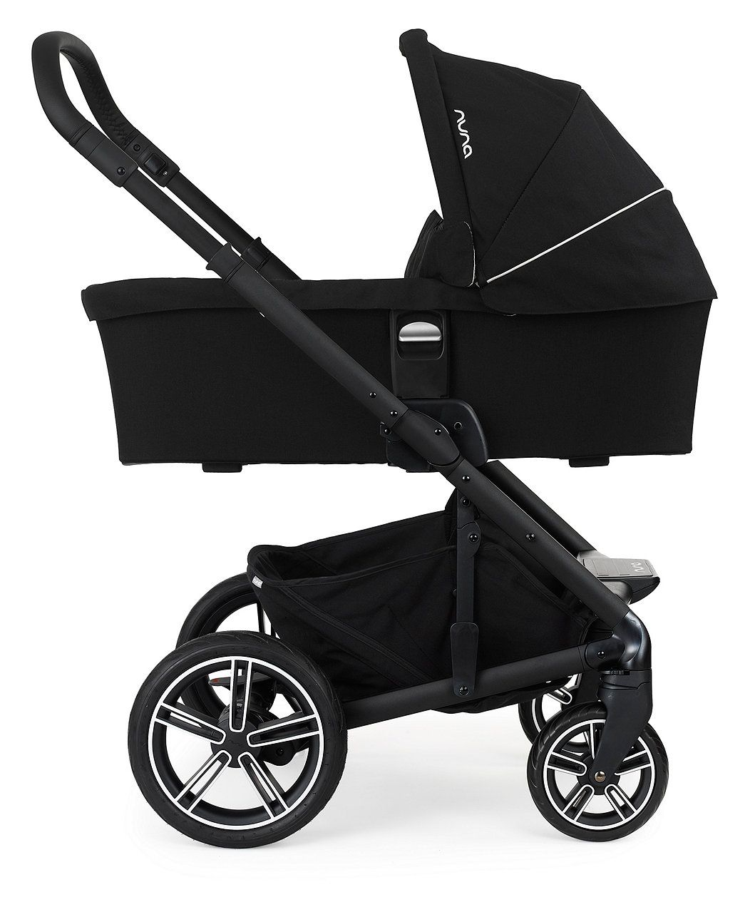 14+ Best baby stroller nuna information