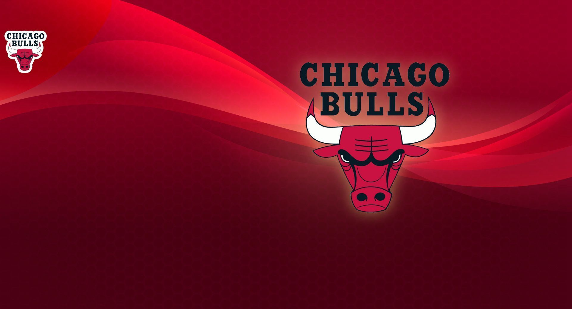 bulls logo wallpapers group | hd wallpapers | pinterest | iphone