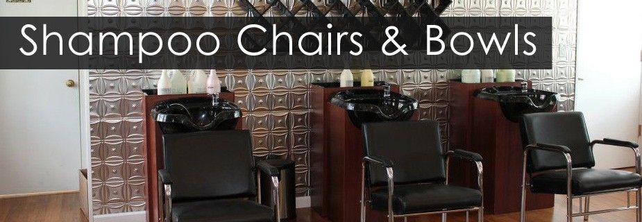 Salon Equipment And Furniture By Minerva Beauty. Visit Our SF Showroom In  Monroe, GA.