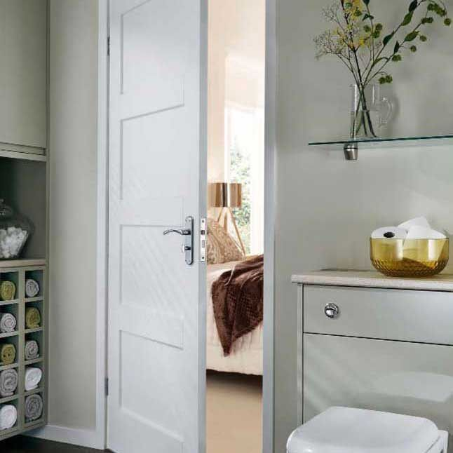 Bathroom Joinery joinery.flooring.doors_trade | bathroom wet room mosaics tiles