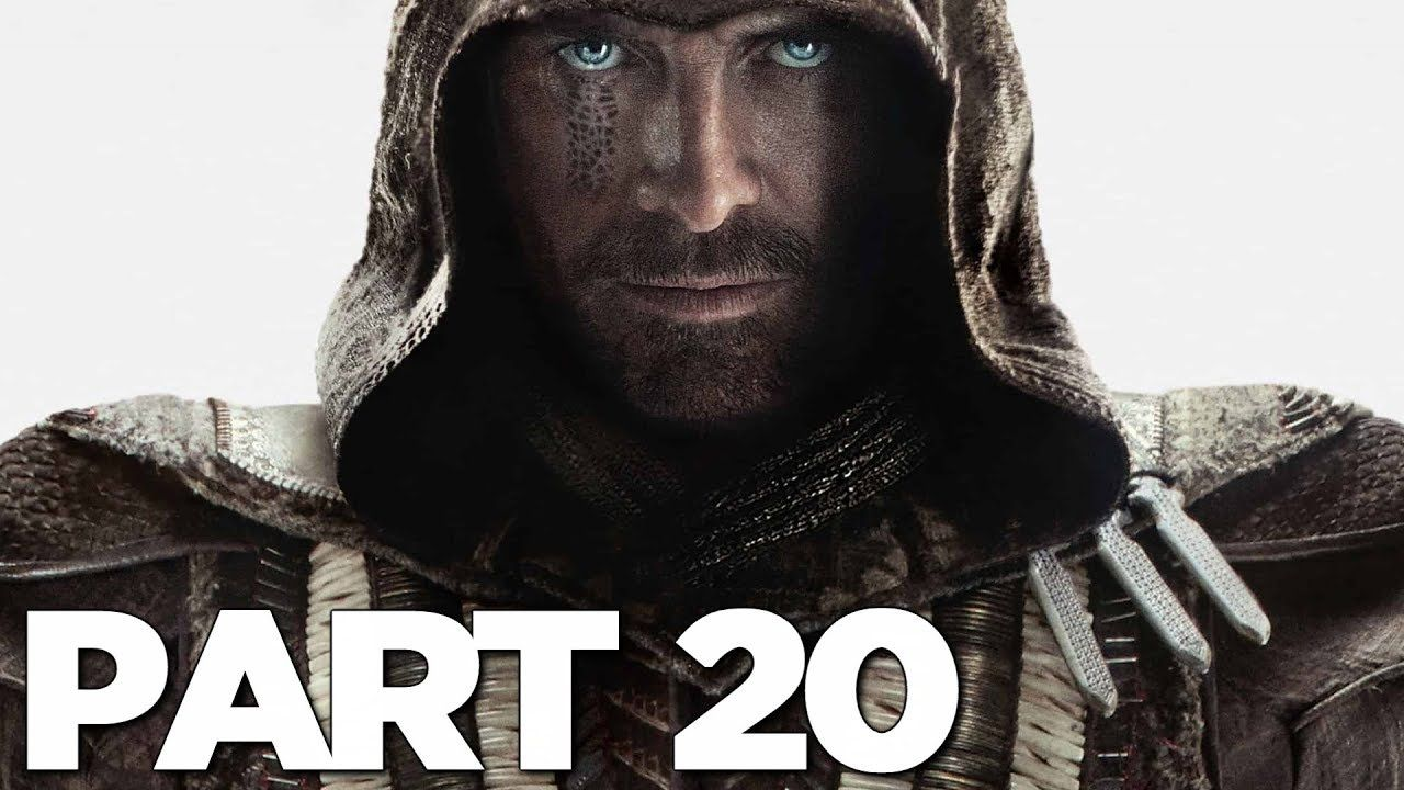 Master Assassin Movie Outfit In Assassin S Creed 3 Remastered