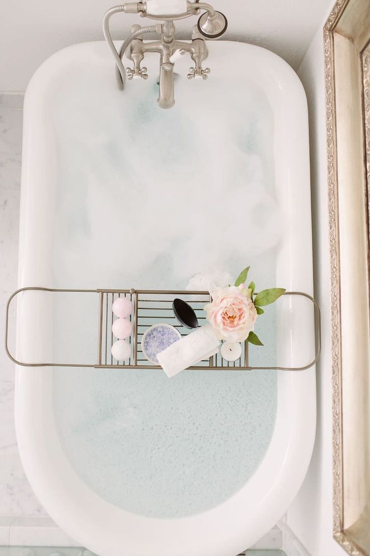 comin\' in hot. | My House | Pinterest | Bath, Future and House