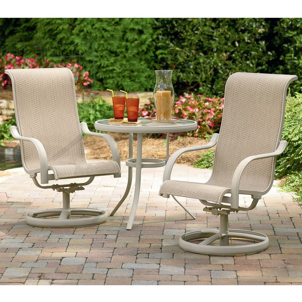 Ideas of Wilson and Fisher Patio Furniturefisher
