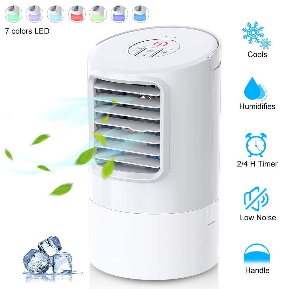 Boughtagain Awesome Goods You Bought It Again Evaporative Air Cooler Portable Air Cooler Air Cooler