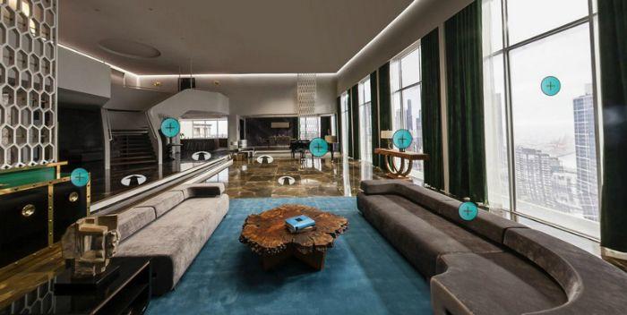Best 50 Shades Of Grey Interior Design Pesquisa Google 640 x 480