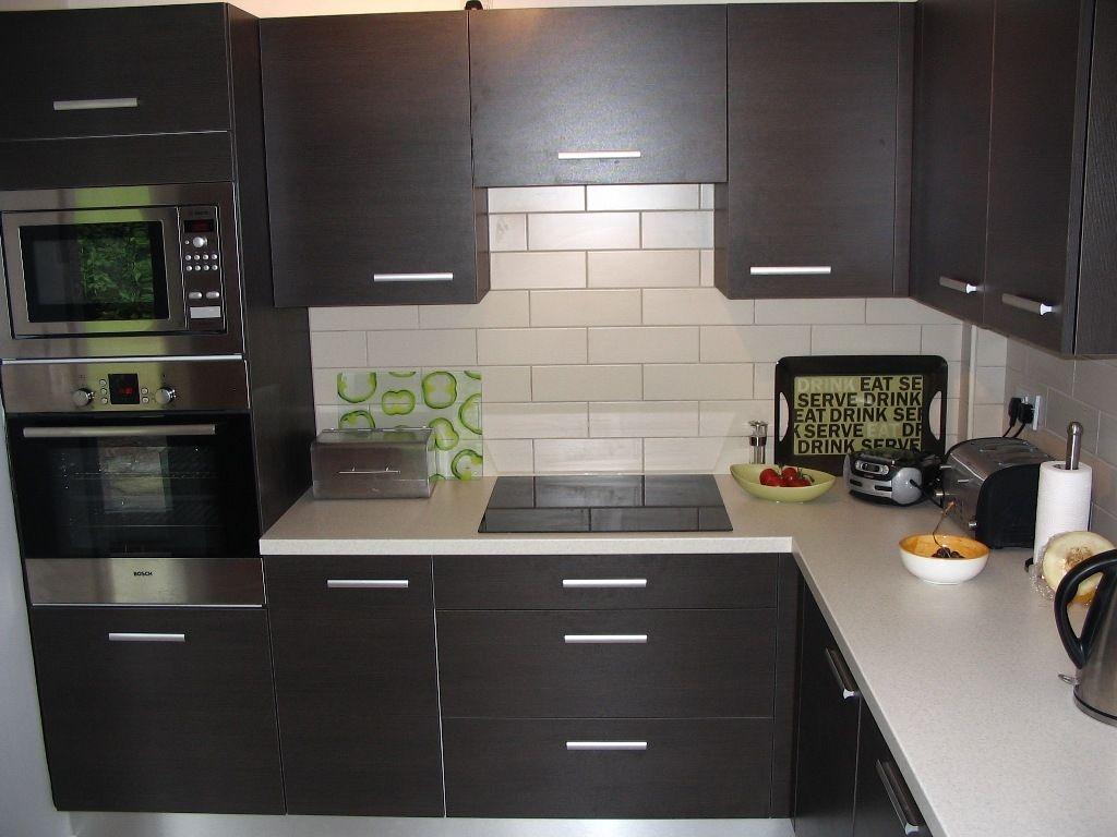 Paper Based Composite Countertops   Composite countertops ...