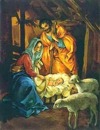 Gifs Imágenes Del Nacimiento De Jesús Pesebres Navideños Nacimiento De Jesus Imagenes De Pesebres Navideños Navidad De Antaño