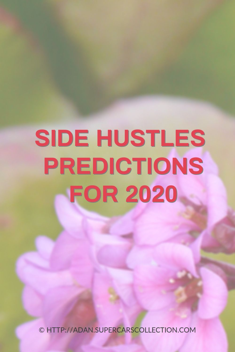 Mega Quick Different Ways To Learn All Things About Side Hustles #anxietyhustle