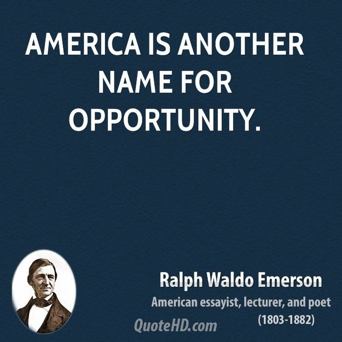 America Quotes Stunning America Quotes Page 48 QuoteHD Via Relatably Great American
