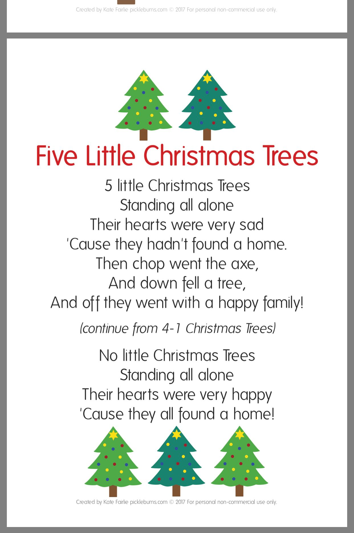 Pin By Monica Lutz Allison On Christmas Circle Time With