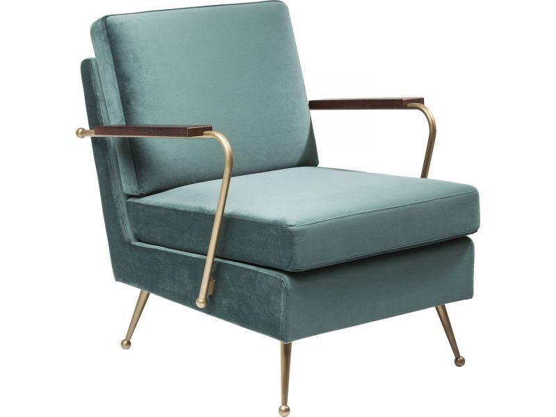 Fotel Gamble Furniture Furniture Design At Home Furniture Store
