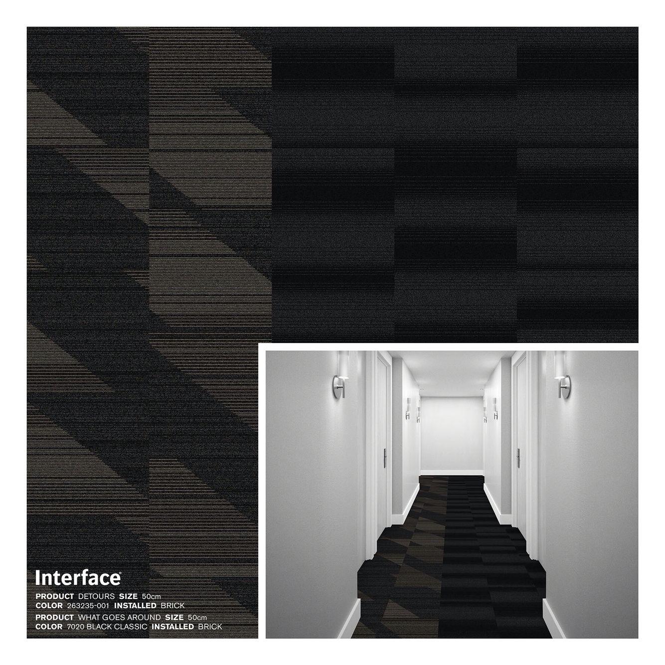 Interface carpet multifamily interface carpet tiles pinterest explore carpet tiles color pallets and more interface carpet multifamily baanklon Gallery